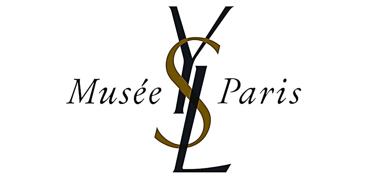 Η ιστορία του YSL σε τρεις ορόφους!