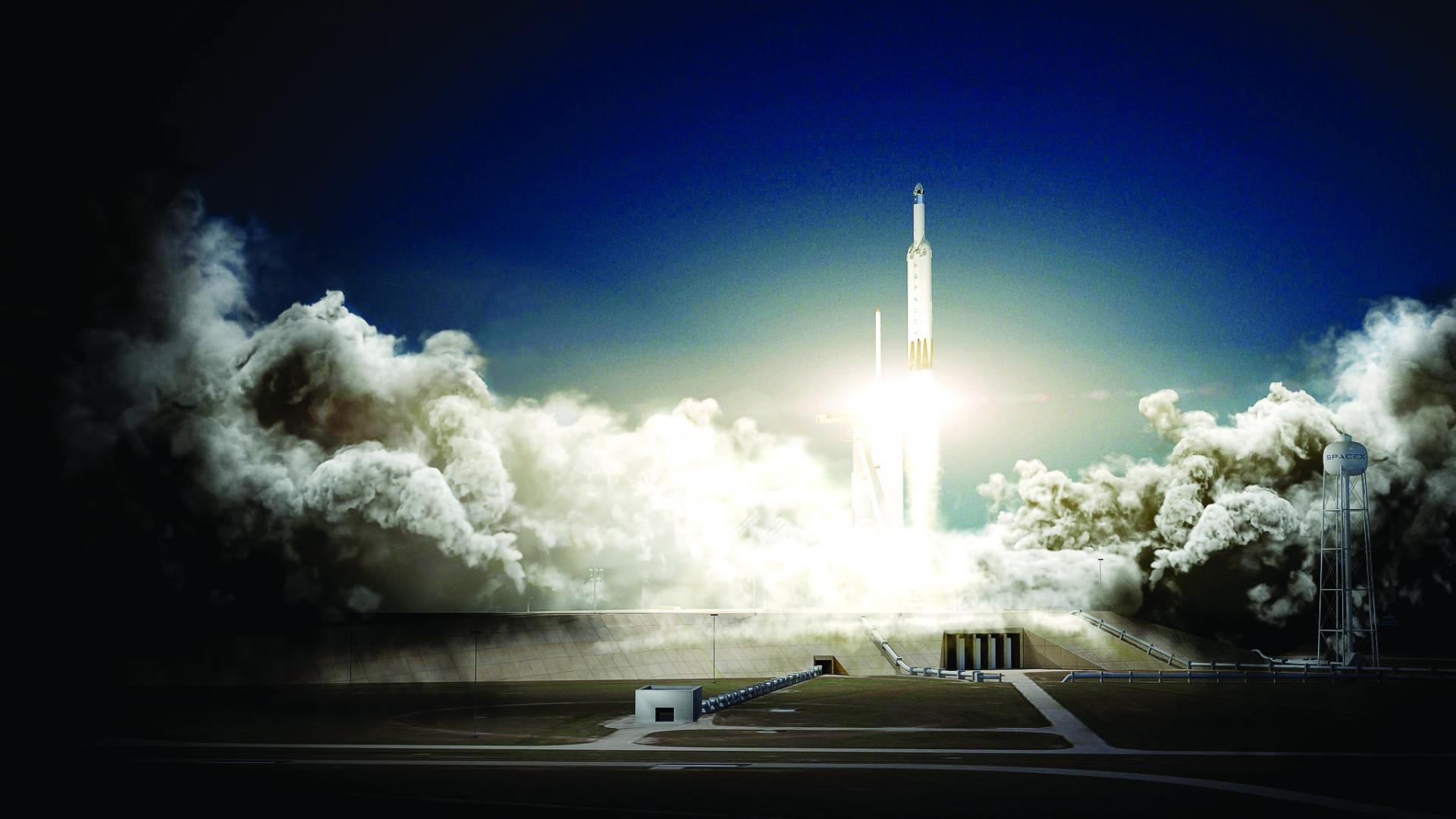 Elon Musk – Ο άνθρωπος που άλλαξε τον κόσμο